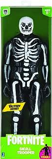 Fortnite FNT0082 Victory Series Skull Trooper Action Figures, Toys,