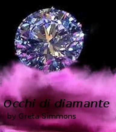 Occhi di diamante