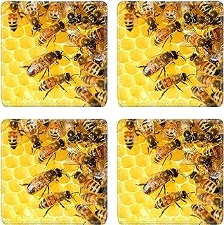 Best yellow beehive buy Reviews