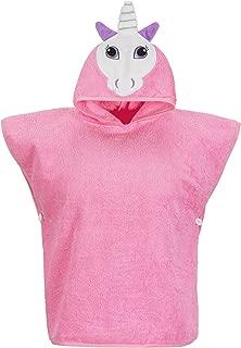 Best towel sheep head Reviews