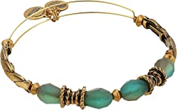 Journey Bangle Jungle