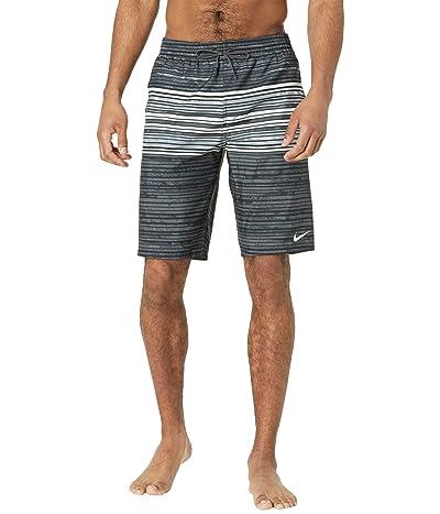 Nike Oxidized Stripe Breaker 11 Volley Shorts