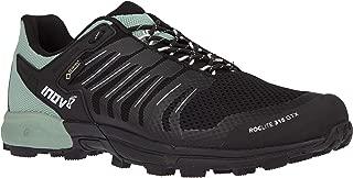 Womens Roclite 315 GTX - Waterproof Gore Tex Hiking Shoes - Lightweight - Vegan