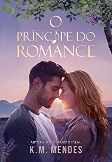 O Príncipe do Romance