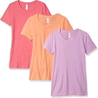 Best hot pink and orange outfit Reviews