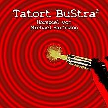 Tatort BuStra