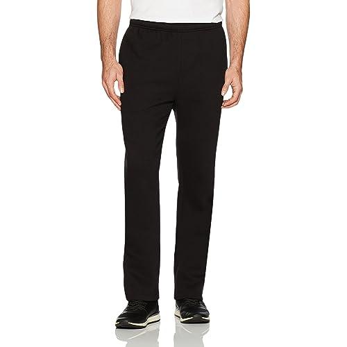 1cd009cfae5fd Amazon Essentials Men s Fleece Sweatpants