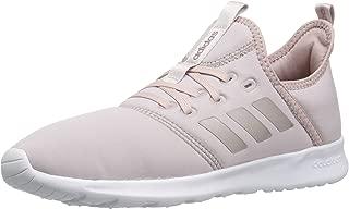 adidas Women's Cloudfoam