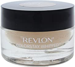 Best revlon colorstay whipped foundation colors Reviews