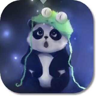 Best panda android wallpaper Reviews