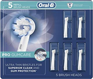 Best electric toothbrush brushes Reviews