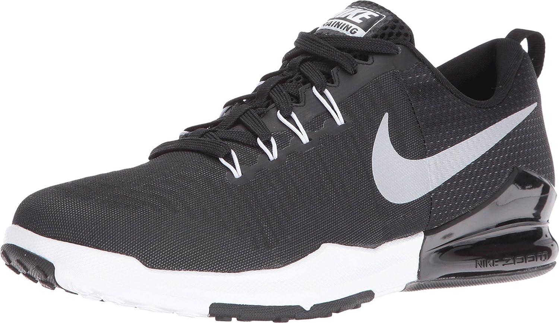Nike Herren Zoom Train Action Fitnessschuhe B01DLDKLYM  Optimaler Preis