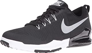 NIKE Zoom Train Action Men's Running Shoes 852438 002