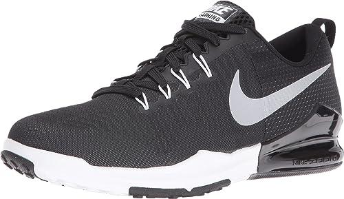 Nike 852438-003, Chaussures Chaussures Chaussures de Sport Homme 9dd