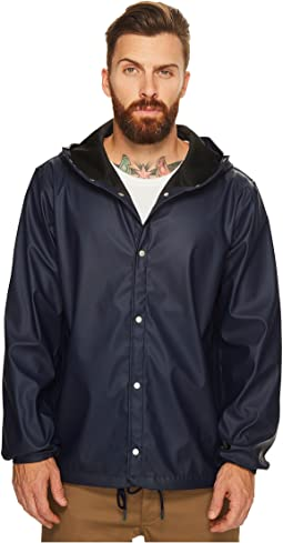 Forecast Hooded Coach