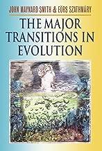 Best john maynard smith evolution Reviews