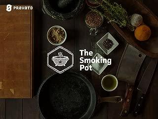 Prohbtd: The Smoking Pot