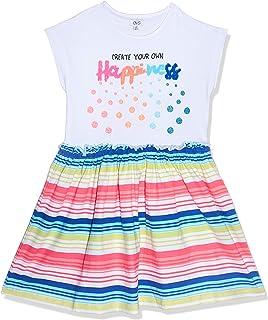 OVS Girl's Quinn Dresses