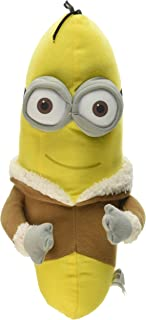 Toynk Minions Movie Despicable Me 10