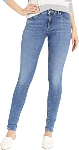 d331e3df9b Levis womens 501 jeans for women | Shipped Free at Zappos