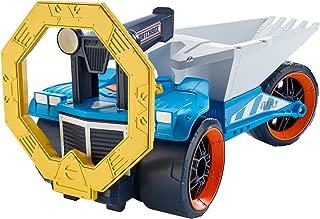 Best tough truck playset Reviews