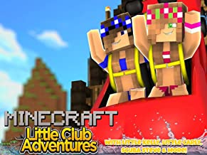 Best little kelly adventures minecraft Reviews