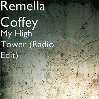 Best my high tower Reviews