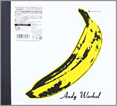 1967 the velvet underground & nico