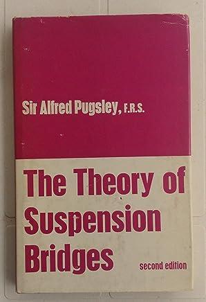Theory of Suspension Bridges
