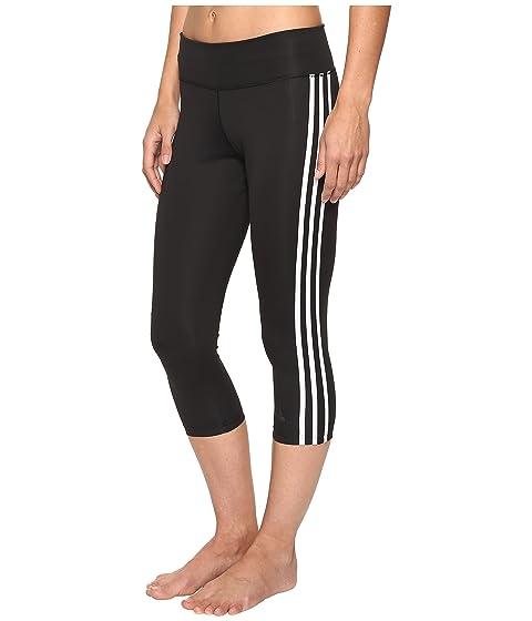 Color. Black/White. Women\u0027s size