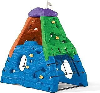 Step2 Skyward Summit for Kids - 739700