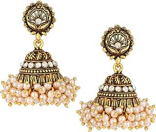 Jewelry Brands India