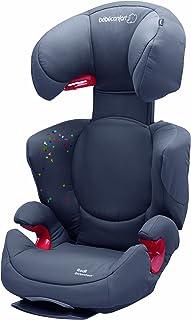 Bébé Confort Rodi AirProtect - Silla de coche grupo 2/3, desde 15 hasta 36 kg, multicolor
