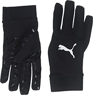 Best puma winter players gloves Reviews