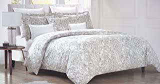 Best envogue bedding sets Reviews