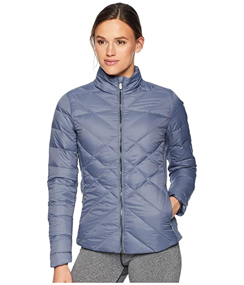 919137fcb5d9 The North Face Lucia Hybrid Down Jacket at 6pm