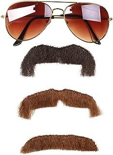 super troopers sunglasses