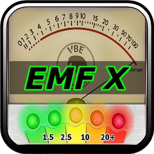 EMF X