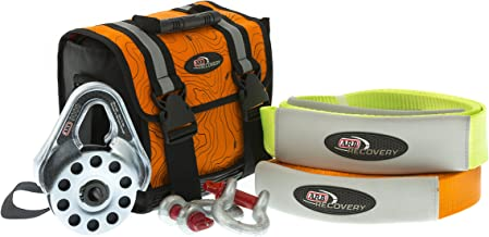 ARB RK11 Accessories Essentials Recovery Kit