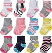 Flanhiri 6 Packs Womens Thongs Cotton Breathable Panties Bikini Underwear Black