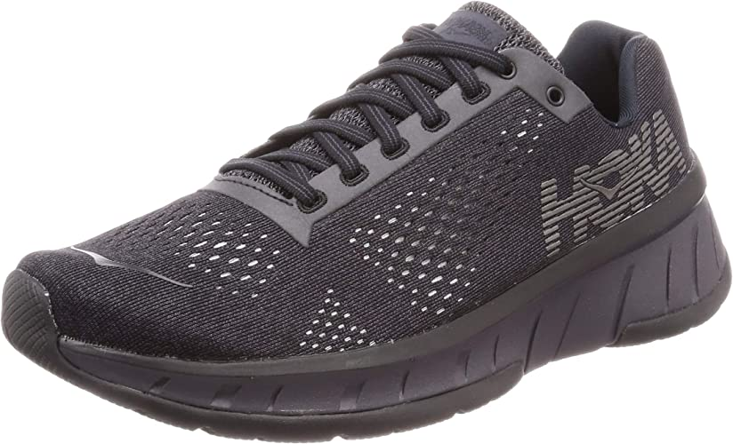 Hoka One One Homme Cavu FN Textile Formateurs