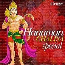 Hanuman Chalisa (Reprise)