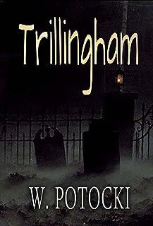Trillingham