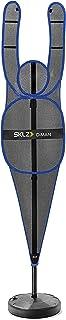 SKLZ Basketball D-Man Pro - Adjustable defensive mannequin