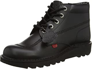 Best cheap kickers shoes Reviews