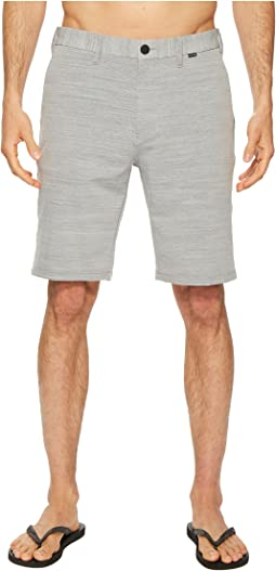 Hurley - Dri-Fit Cutback Walkshorts