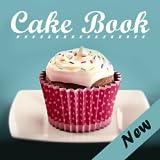 ricette torta gratis