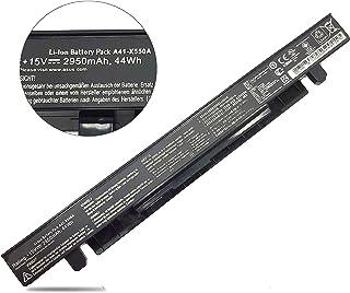 Batterie pour ordinateur portable ASUS X552CL-SX065H 2200mAh 14.4V