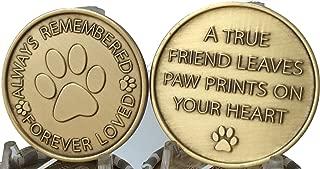 always remembered pet memorials