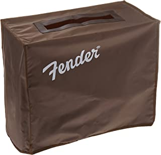 Fender 005 – 0279 – 000 Blues Junior Amplifier Cover, Brown